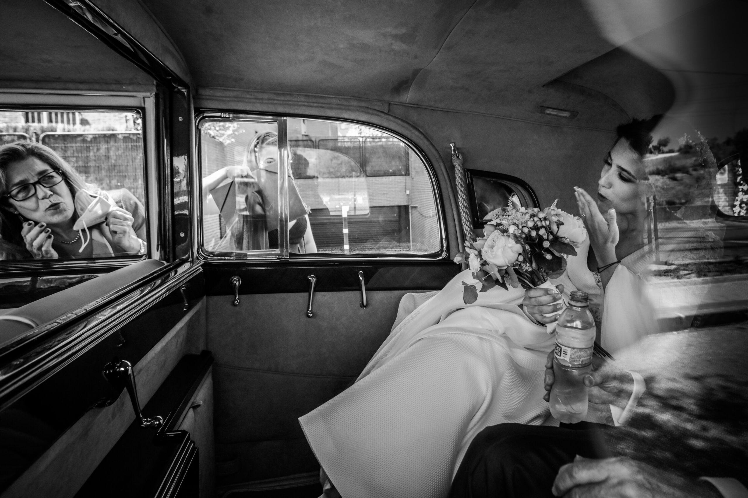 castillo de viñuelas, boda madrid, fotografo de boda, wedding planner madrid, wedding planner spain, get married spain, spain destination wedding, fotografia de bodas, wedding day, ceremonia religiosa, castillo, wedding inspiration, wedding ideas, wedding decoration, best day ever, bride, wedding dress, groom, novios, novia, wedding ring,