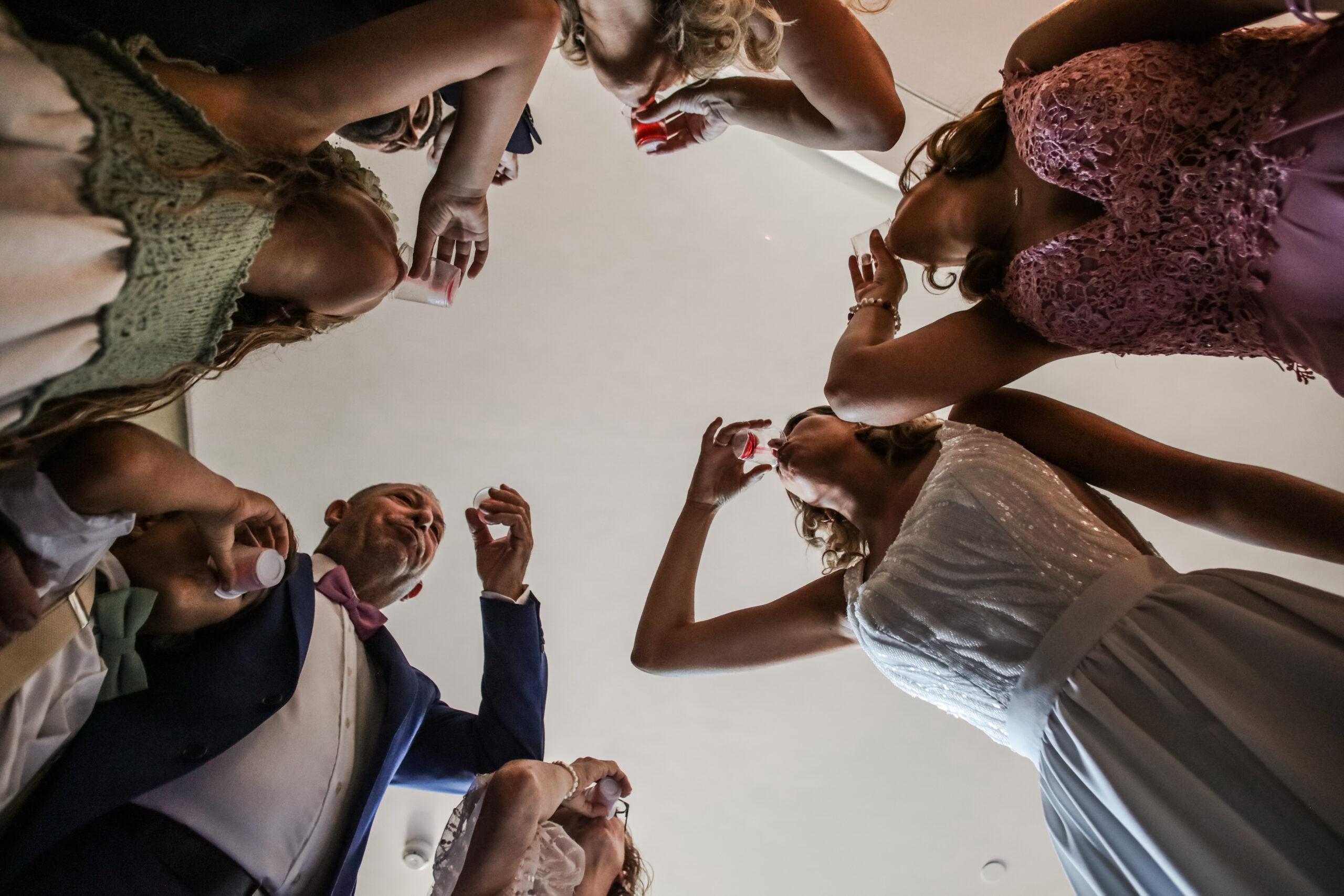 boda barcelona, barcelona boda, wedding barcelona, get married barcelona, barcelona wedding planner, barcelona wedding day, wedding planner, wedding inspo, wedding inspiration,wedding decor, traditional wedding, real wedding, wedding day, bride, groom, happiness, family, love, kids, cool, awesomeboda barcelona, barcelona boda, wedding barcelona, get married barcelona, barcelona wedding planner, barcelona wedding day, wedding planner, wedding inspo, wedding inspiration,wedding decor, traditional wedding, real wedding, wedding day, bride, groom, happiness, family, love, kids, cool, awesome