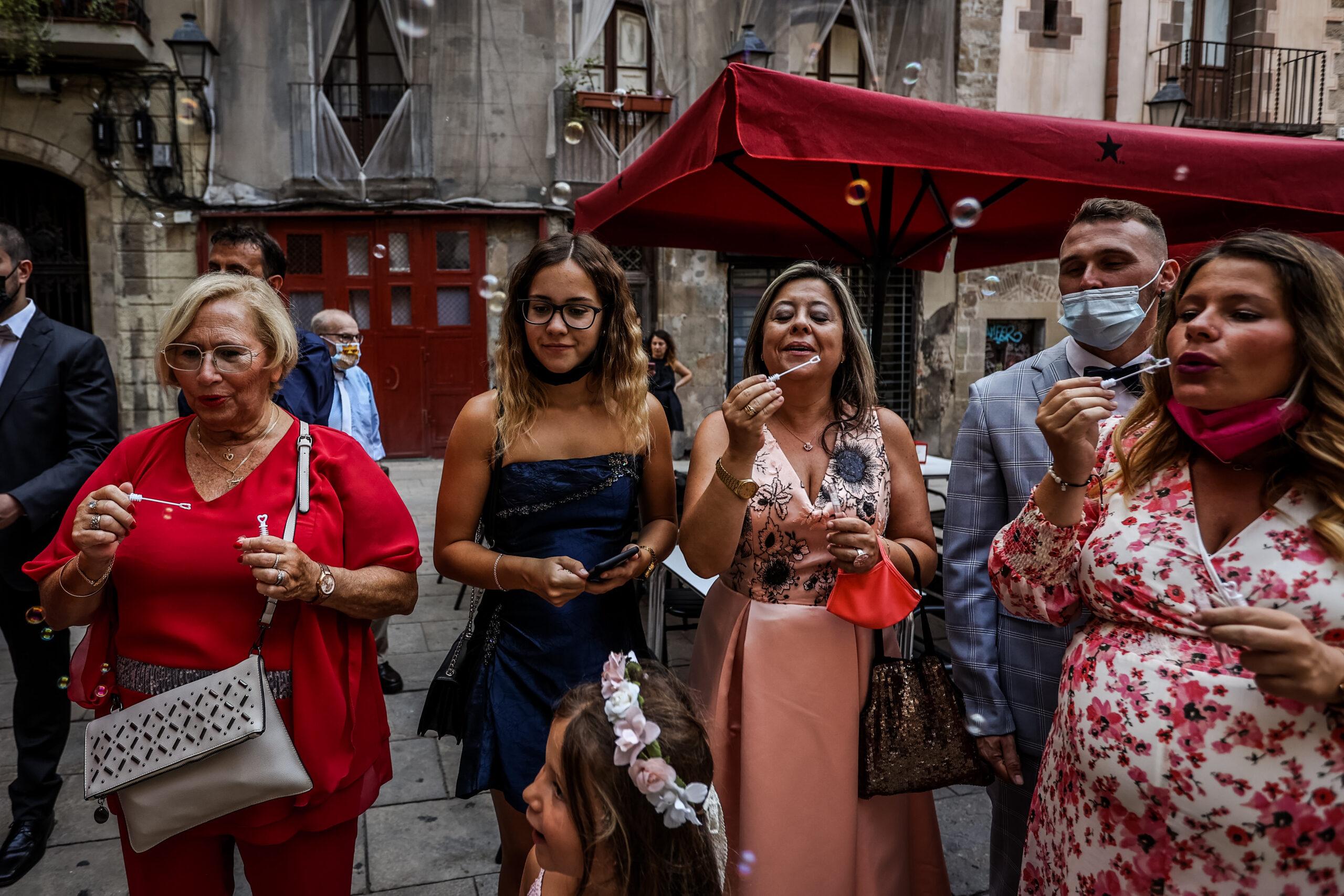 boda barcelona, barcelona boda, wedding barcelona, get married barcelona, barcelona wedding planner, barcelona wedding day, wedding planner, wedding inspo, wedding inspiration,wedding decor, traditional wedding, real wedding, wedding day, bride, groom, happiness, family, love, kids, cool, awesome