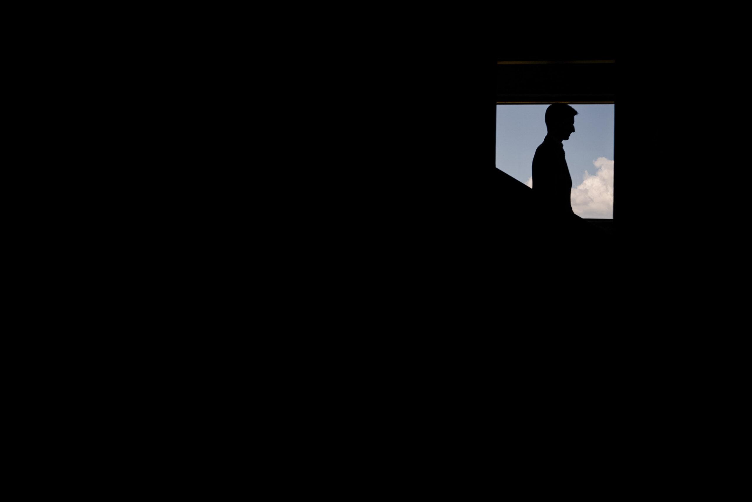 casament camprodon, boda pirineus, el mariner, casament el mariner, casar-se a catalunya, boda, casament, wedding, wedding day, weddin dress, bride, groom, love, happiness, outdoor wedding, outdoor ceremony, love, emotion, real moments, real wedding, decoration, wedding decor, wedding inspiration, wedding planner barcelona, wedding planner spain, wedding planner catalunya, fotograf casaments, fotograf girona, barcelona fotograf casaments,