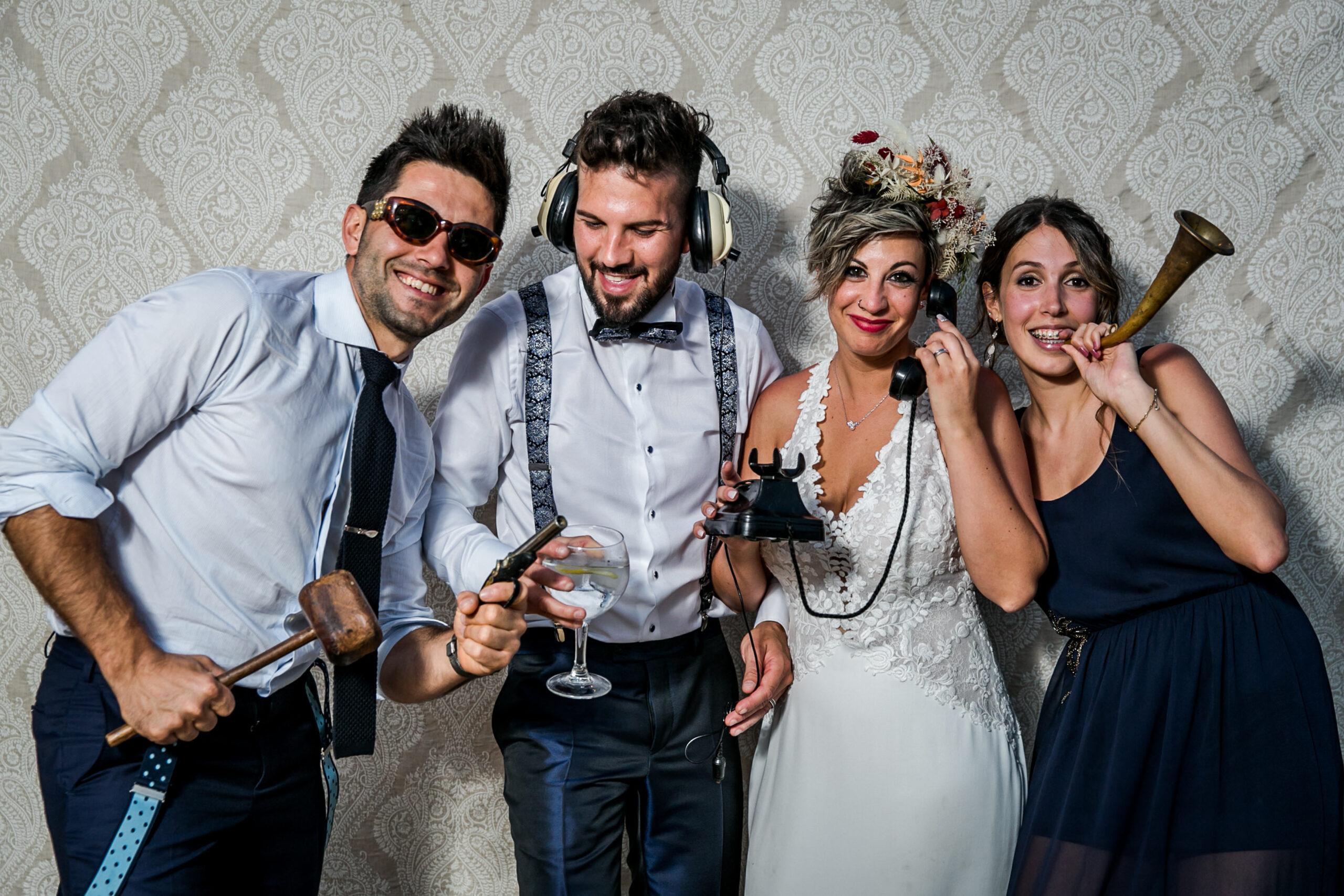 Photocall, photocall Barcelona, Barcelona photocall, photobooth, fotocall, Barcelona fotocall, fotocallbarcelona, eventos, fiestas, boda, weddings, wedding inspiration, fun, awesome, happy, Barcelona eventos, Barcelona events, organización de eventos, photocall eventos, fotógrafo eventos, fotógrafo bodas,