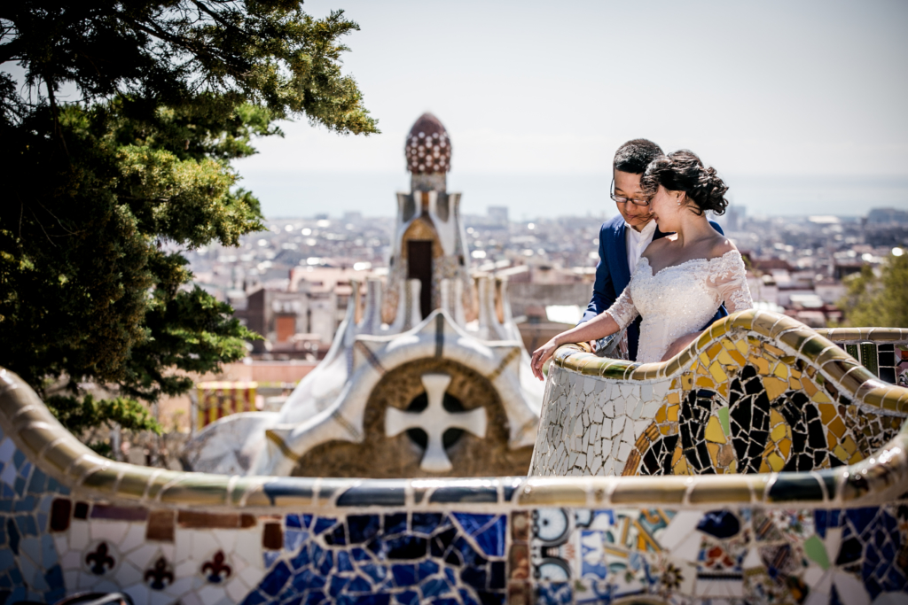 chinese engagement barcelona, pre wedding barcelona, preboda barcelona, japanese engagement barcelona, engagement barcelona, barcelona prewedding, love session barcelona, wedding photography, wedding photographer, barcelona wedding, barcelona destination wedding, barcelona asian destination wedding, asian photos barcelona, engagement park güell, engagement gaudi