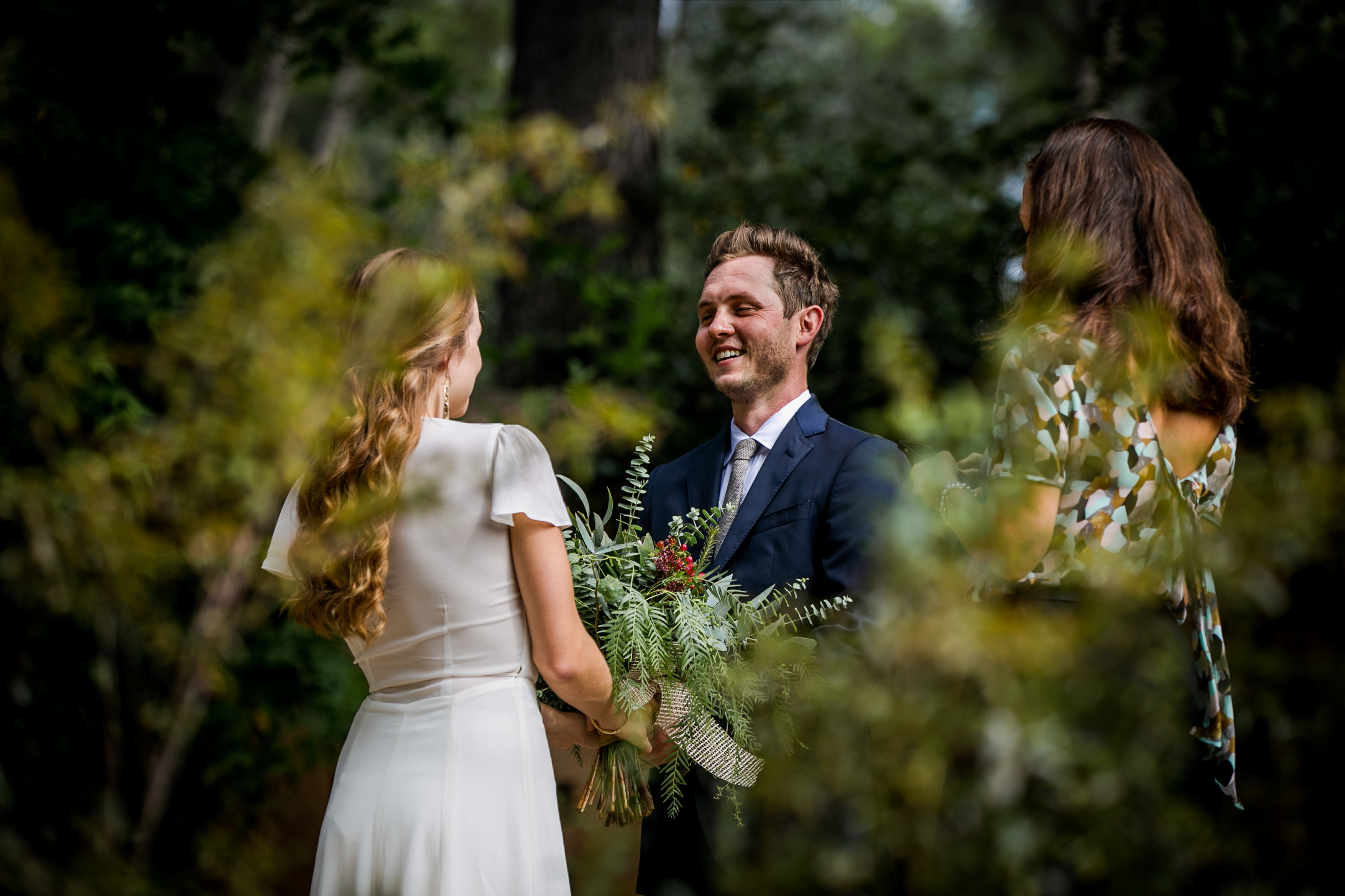 elopement in barcelona, elope in spain, elopement in spain, elopement in laberibto de horta, elopement in el Born, elopement in Park Guell, elopement in la boqueria, wedding in Barcelona, wedding couple in barcelona, elopement in the gothic quarter barcelona, wedding and elopement photographer barcelona, best elopement photos in barcelona, bride and groom in barcelona, spanish elopement, best wedding photos barcelona, best wedding photographer spain, destination wedding in spain, fotografo de boda barcelona, sesion de pareja en barcelona, engagement photos in barcelona, post wedding in barcelona