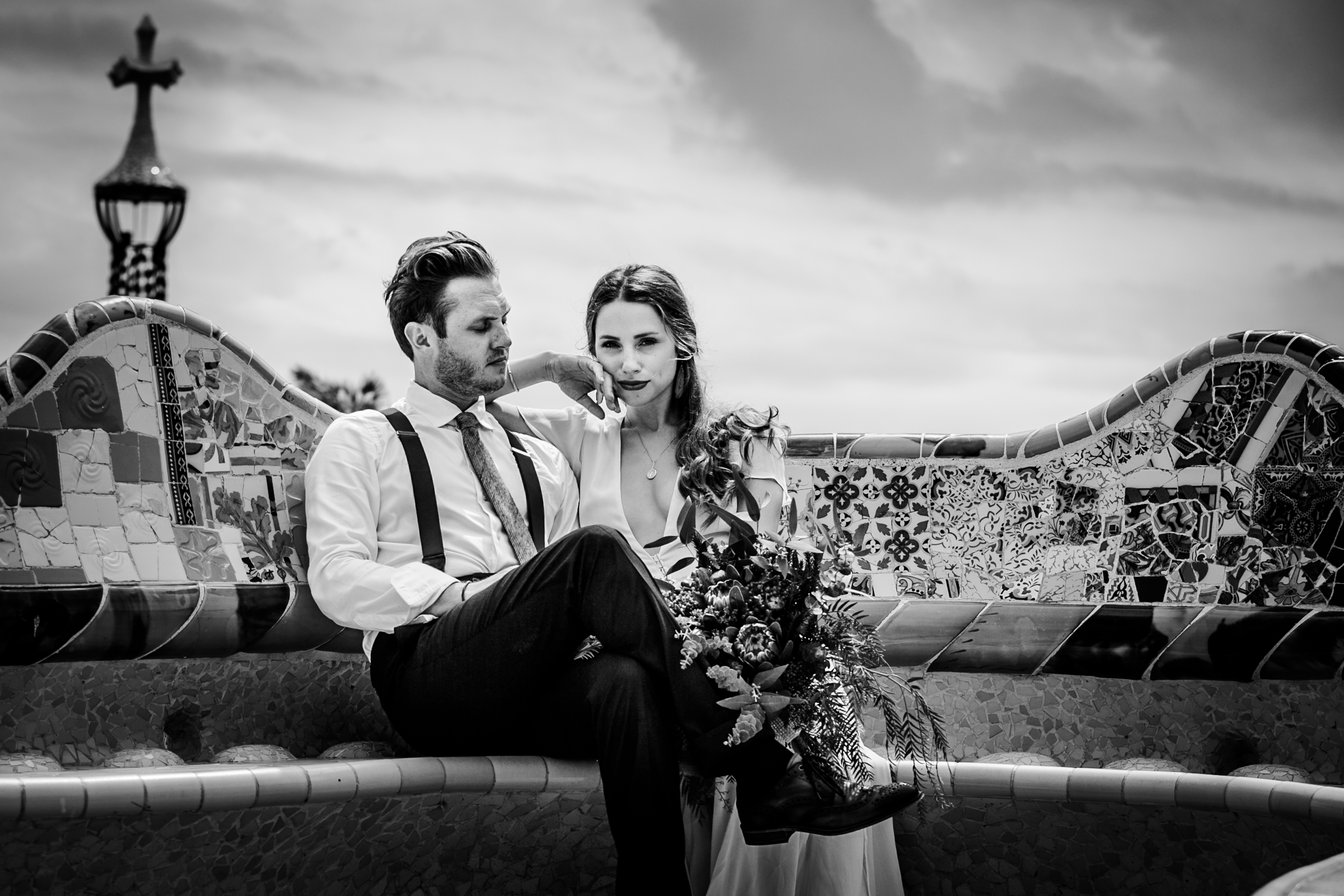 elopement in barcelona, elope in spain, elopement in spain, elopement in laberibto de horta, elopement in el Born, elopement in Park Guell, elopement in la boqueria, wedding in Barcelona, wedding couple in barcelona, elopement in the gothic quarter barcelona, wedding and elopement photographer barcelona, best elopement photos in barcelona, bride and groom in barcelona, spanish elopement, best wedding photos barcelona, best wedding photographer spain, destination wedding in spain, fotografo de boda barcelona, sesion de pareja en barcelona