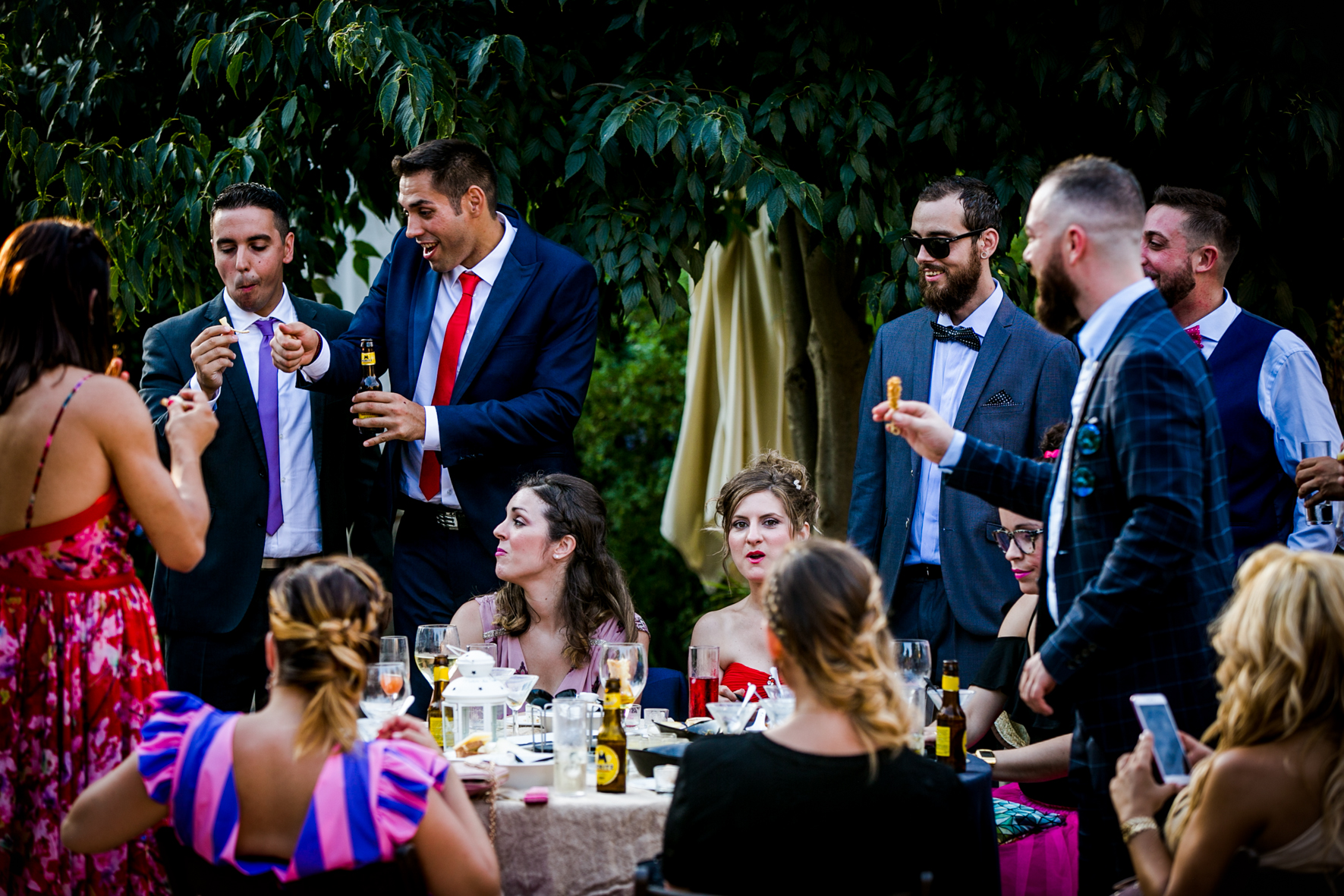 wedding el mas de can riera, wedding barcelona, boda en hotel miramar, wedding center of barcelona, barcelona destination wedding, fotografo de bodas barcelona, barcelona wedding planner, wedding decor barcelona, destination wedding photographer, barcelona WP
