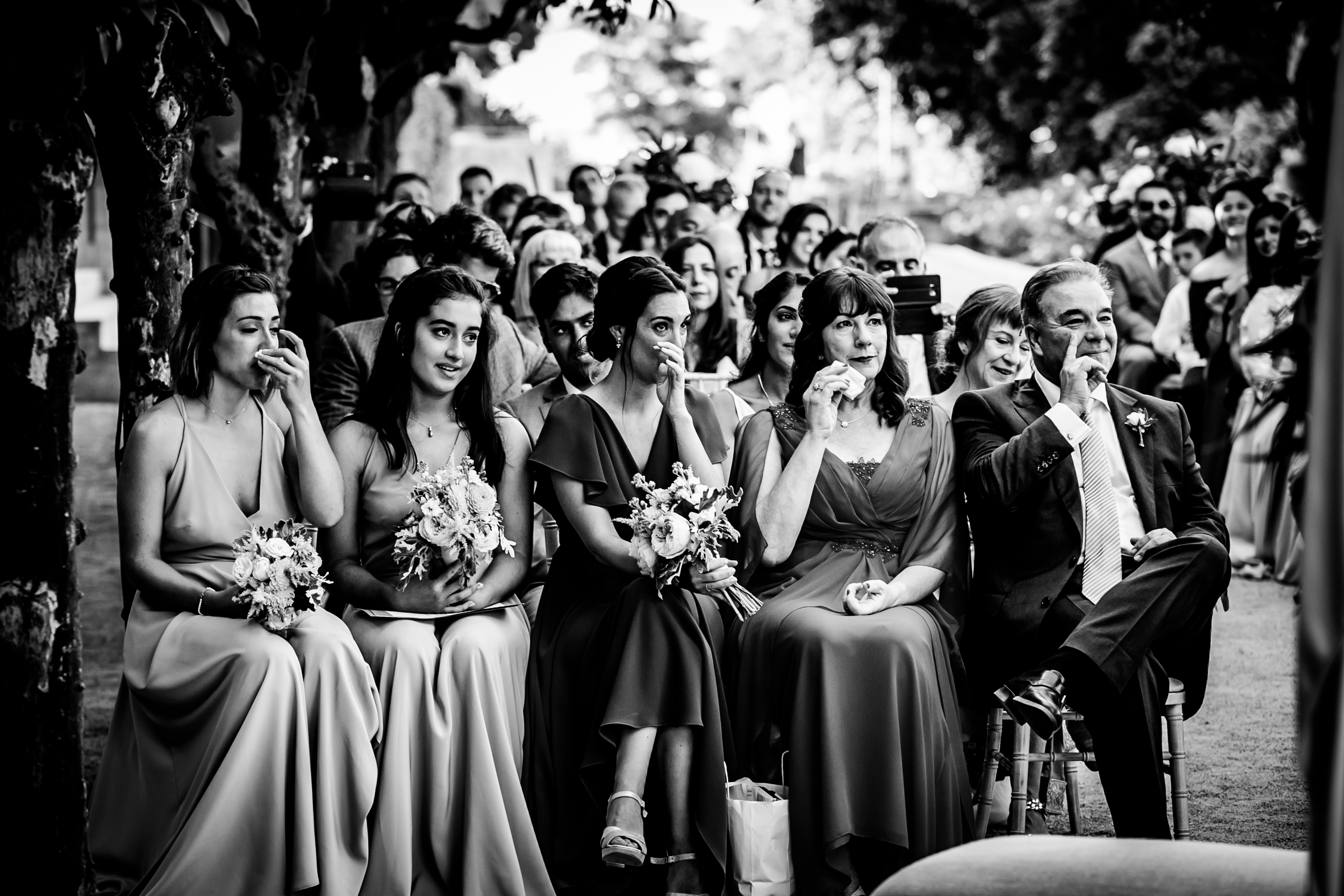 wedding hotel miramar, wedding barcelona, boda en hotel miramar, wedding center of barcelona, barcelona destination wedding, fotografo de bodas barcelona, barcelona wedding planner, wedding decor barcelona, destination wedding photographer, barcelona WP