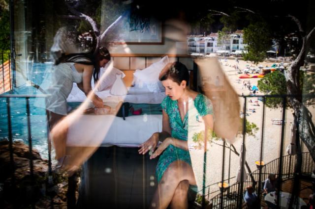 Wedding, wedding photography, costa brava wedding, costabrava destination wedding, costa brava wedding photographer, costa brava weddingplanner, costa brava destination, get married costa brava, wedding preparation, bride to be, bride, wedding dress, wedding planner Barcelona, wedding planner catalonia, wedding planner spain, wedding planner catalunya, Barcelona wedding planner, spain destination wedding, spain wedding photographer, Barcelona wedding, Barcelona wedding photographer, beach wedding, tamariu wedding, wedding tamariu, boda costa brava, tamariu boda, boda tamariu, casement tamariu, casement cosata brava, wedding decor, photo of the day, wedding photographer, fotografia de boda, fotografo de bodas.