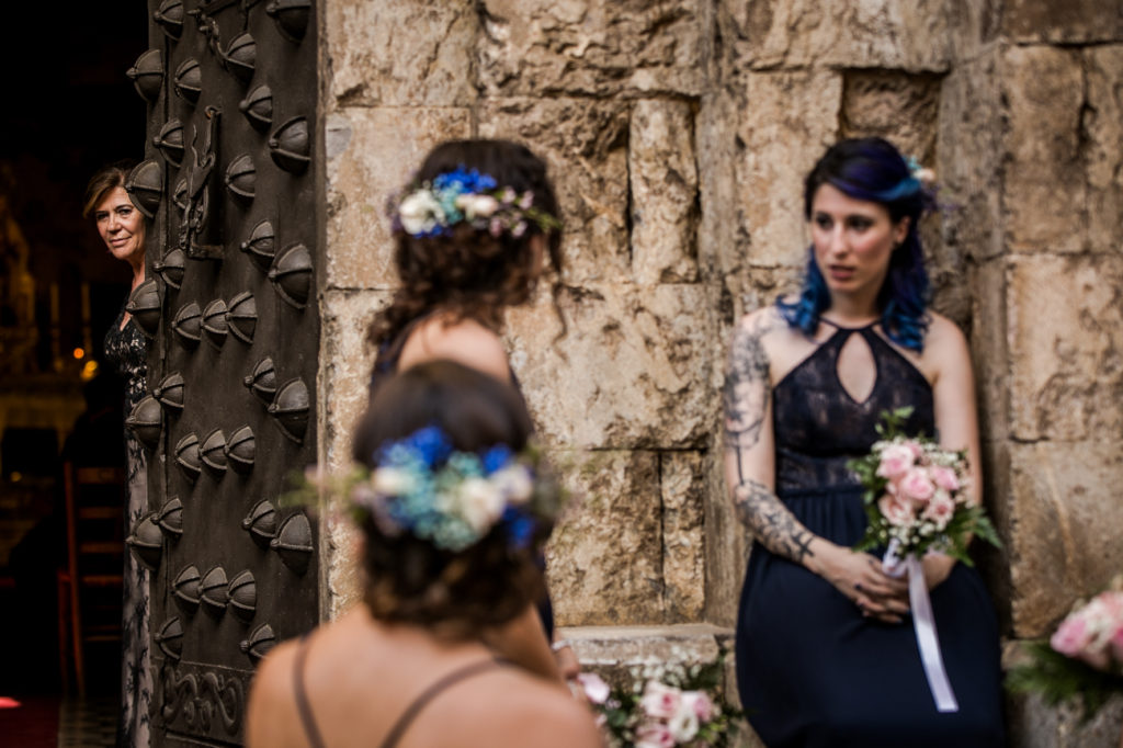 bride, bridal, bridesmaids, castell peralada, wedding castell peralada, castell peralada wedding, castell peralada evento, boda castell peralada, casament castell peralada, boda emporda, wedding cadaques, destination wedding castell peralada, get married castell peralada, destination wedding emporda, elopement in barcelona, elope in spain, elopement in spain, elopement in laberibto de horta, elopement in el Born, elopement in Park Guell, elopement in la boqueria, wedding in Barcelona, wedding couple in barcelona, elopement in the gothic quarter barcelona, wedding and elopement photographer barcelona, best elopement photos in barcelona, bride and groom in barcelona, spanish elopement, best wedding photos barcelona, best wedding photographer spain, destination wedding in spain, fotografo de boda barcelona, sesion de pareja en barcelona