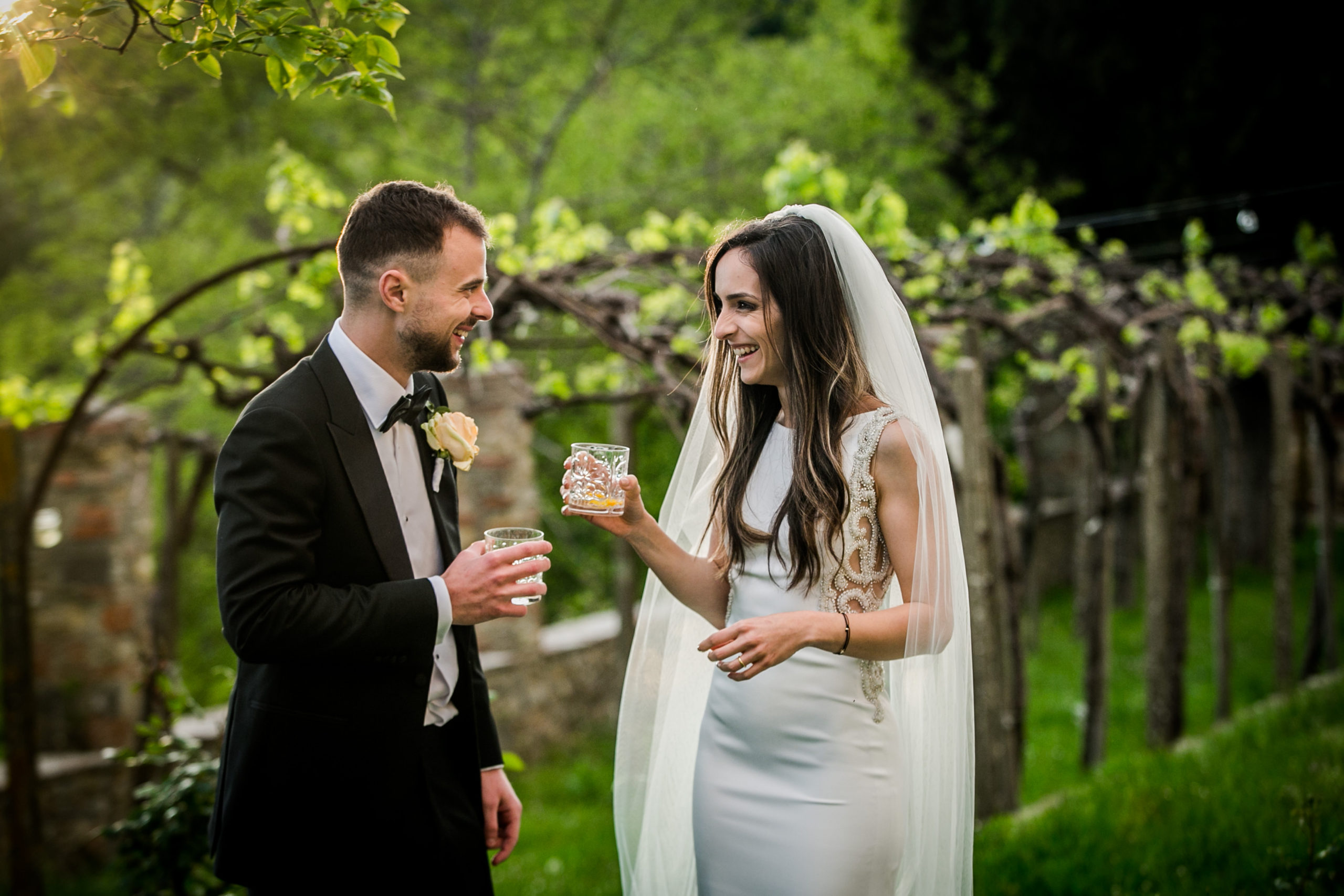 love tuscany destination wedding